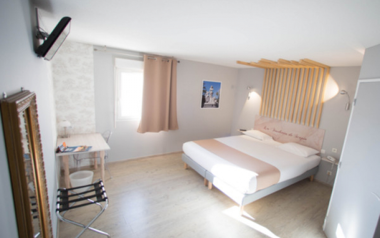 hotel-grand-cap-agde-chambre-double-molie-re-3390